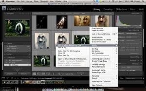 Screen shot 2009-10-18 at 5.59.20 PM