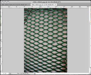 Screen shot 2009-10-18 at 6.39.17 PM
