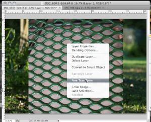 Screen shot 2009-10-18 at 6.39.41 PM